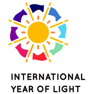 international_year_of_light