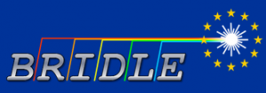 bridle_logo
