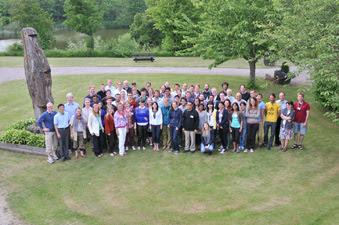 biophotonics 2015 group photo