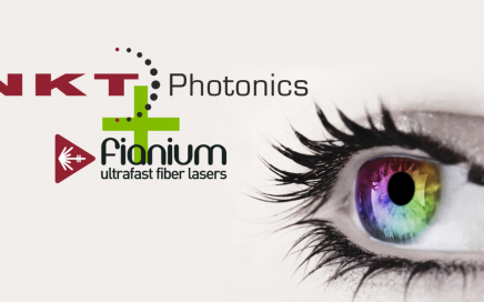 NKT_PhotonicsFianium