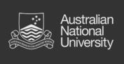 anu_logo