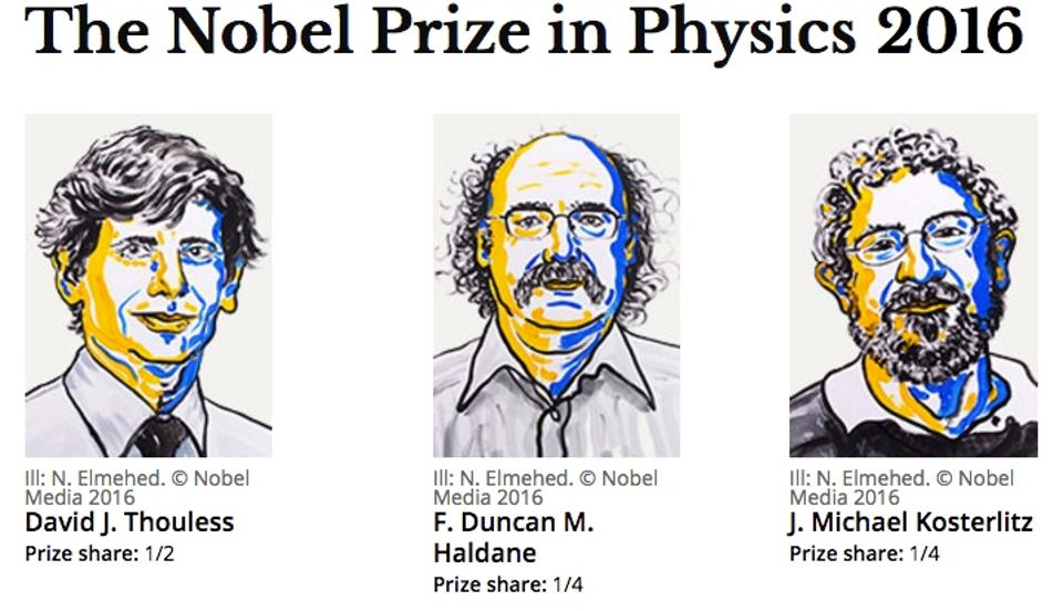 nobel_physics_2016