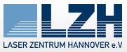 lhz_logo